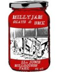 MillyJam Facebook Page