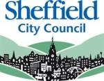 Sheffield City Council Park Page