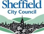 Sheffield City Council Park Page