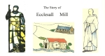 Ecclesall Mill