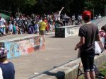 Milly Jam - Jumps 1