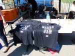 Milly Jam - Shirts