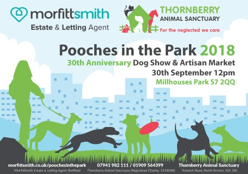 Pooches in the Park A5 Flyer_Page_1