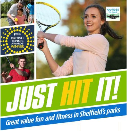 Sheffield Parks Flier-1